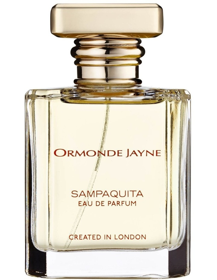 Sampaquita 50ml image 1