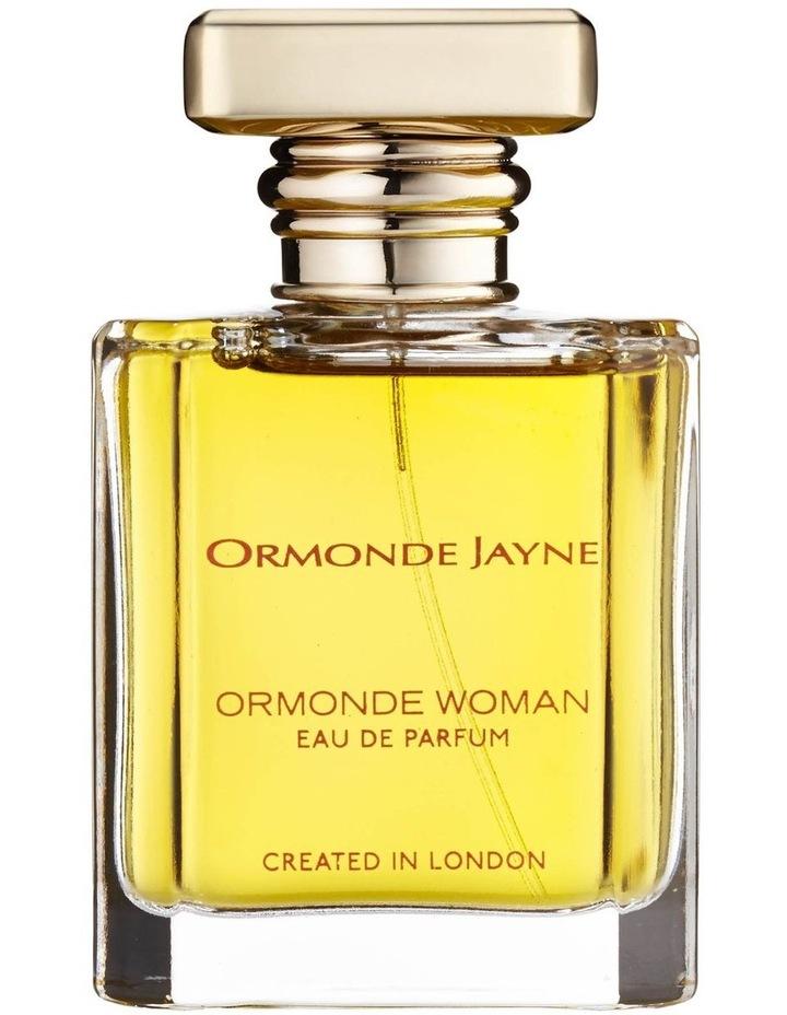 Ormonde Woman EDP 50ml image 1
