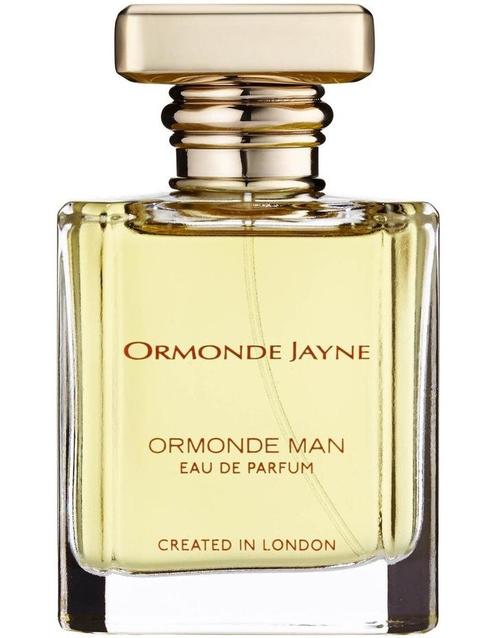 Ormonde Man EDP 50ml image 1