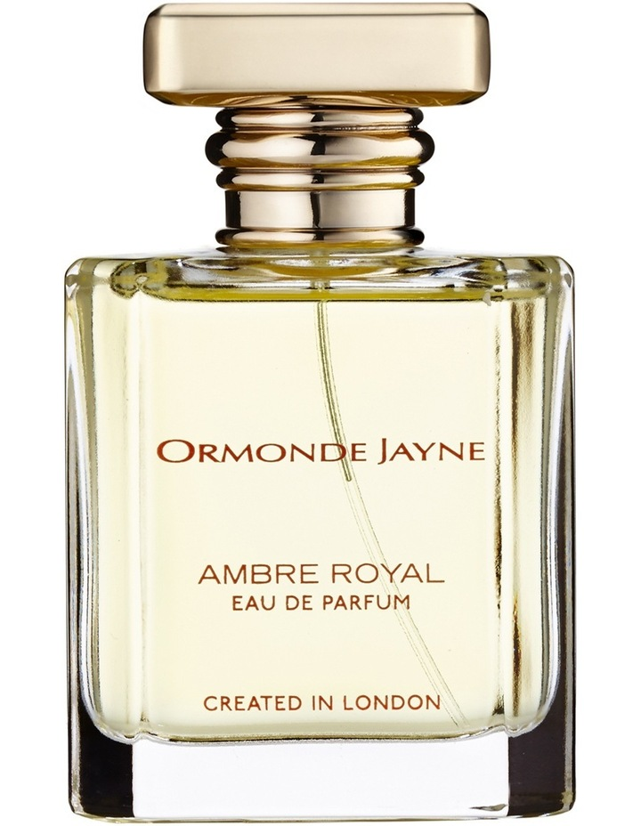 Ambre Royal 50ml image 2