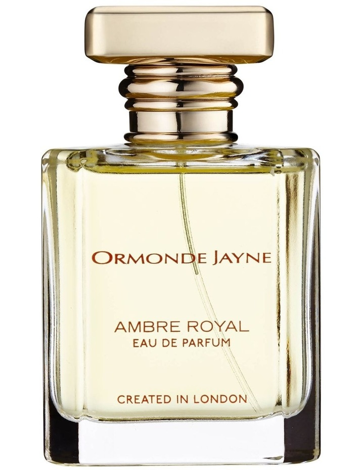 Ambre Royal 50ml image 1