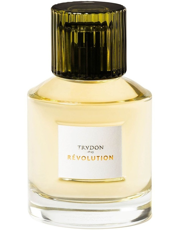Revolution EDP 100ml image 1