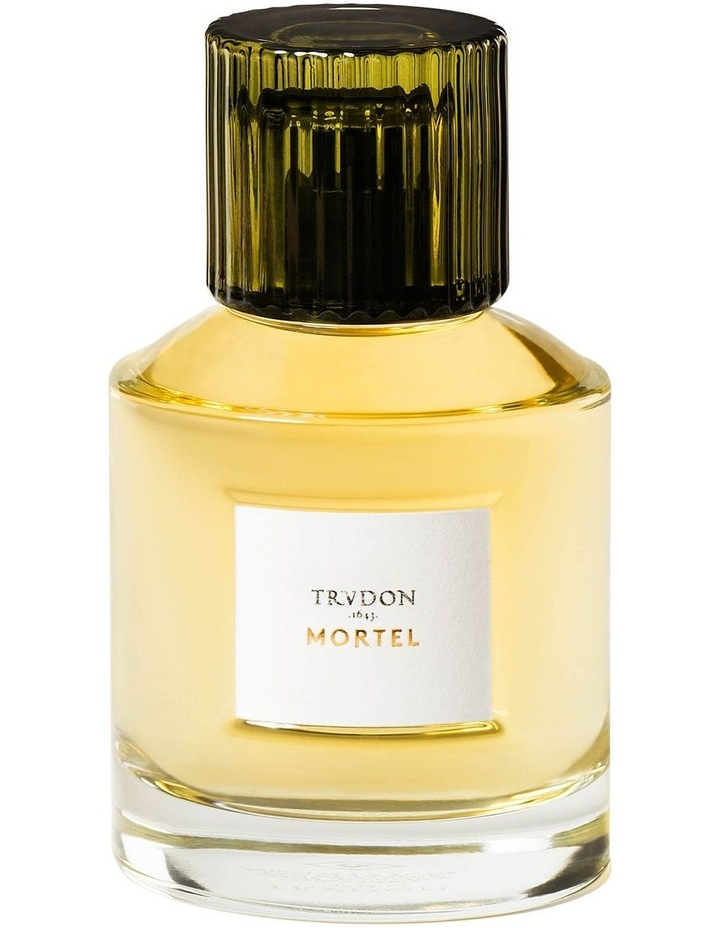 Mortel EDP 100ml image 1