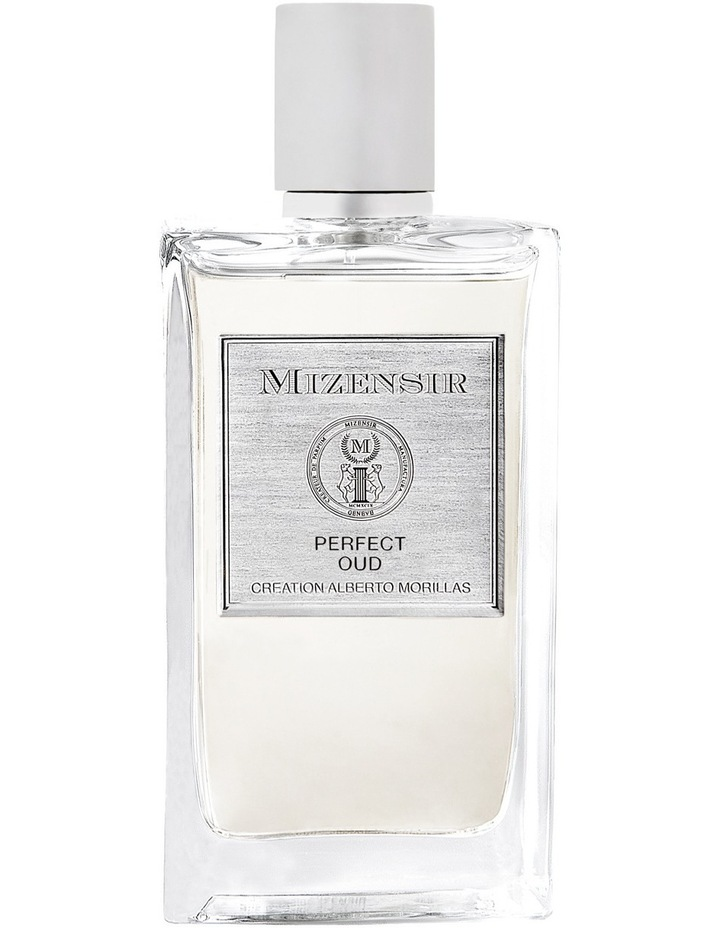 Perfect Oud 100ml image 1