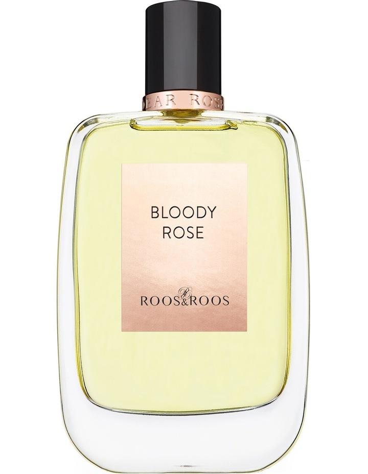 Bloody Rose EDP 100ml image 2
