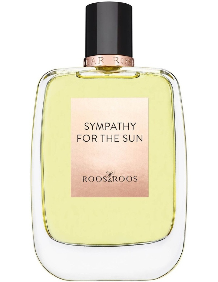 Sympathy For The Sun EDP 100ml image 1