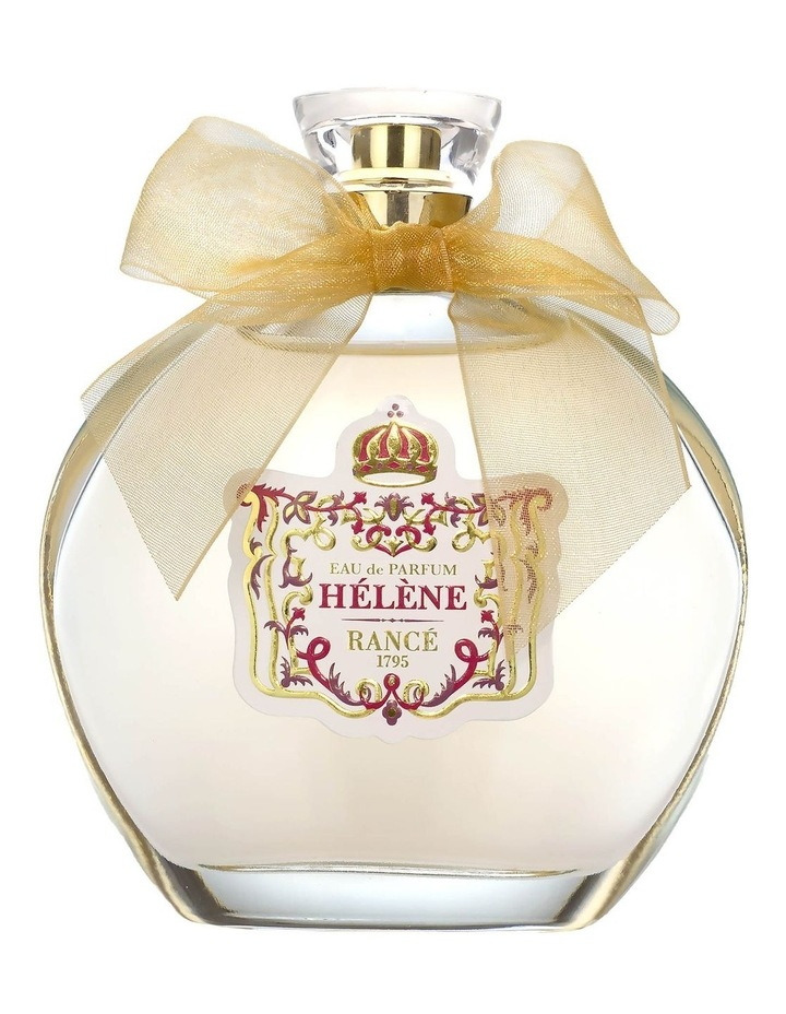 Helene EDP 100ml image 1