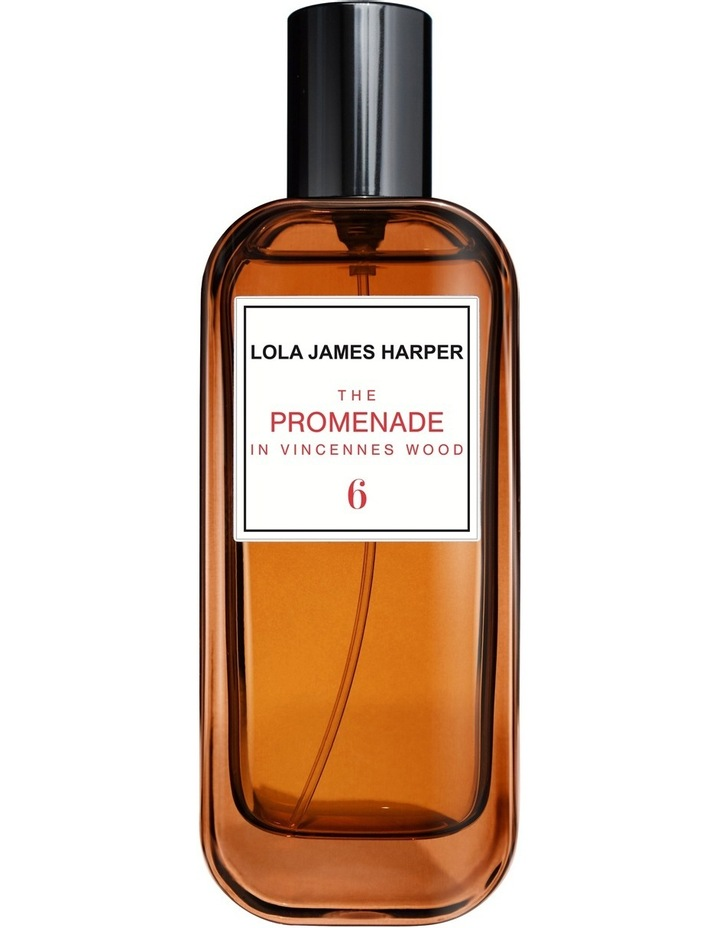 Promenade Room Spray 50ml image 2