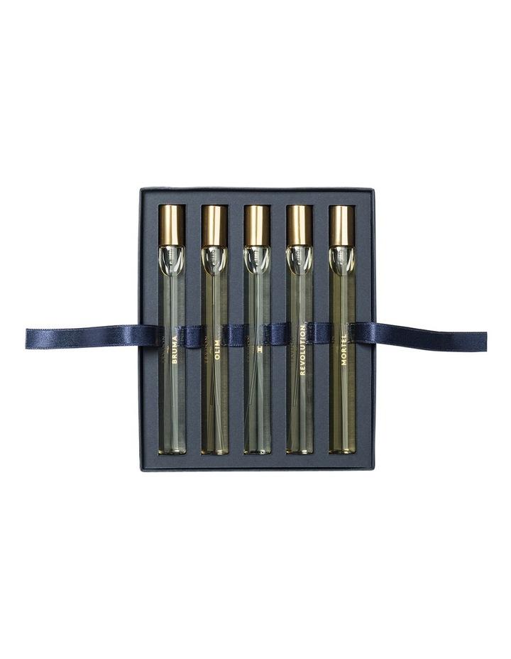 Eau De Parfum Collection Gift Set 5 X 10ml image 2