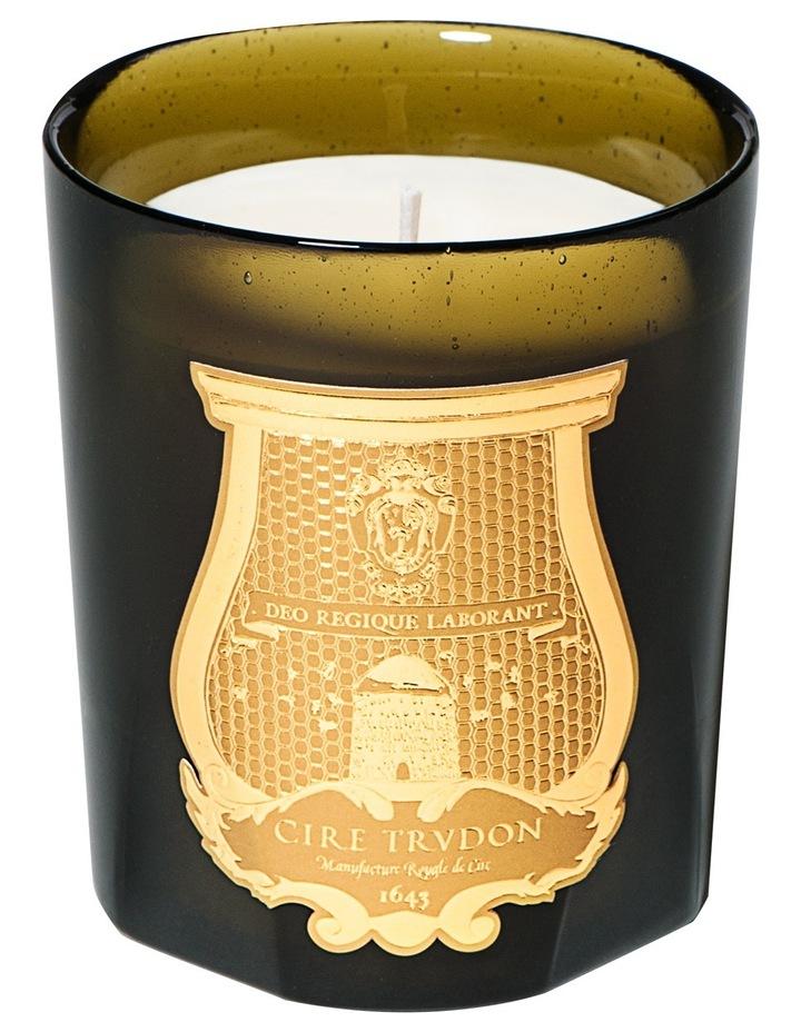 La Marquise Candle image 1