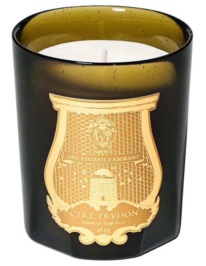 Mademoiselle De La Valliere Candle 270gm image 1