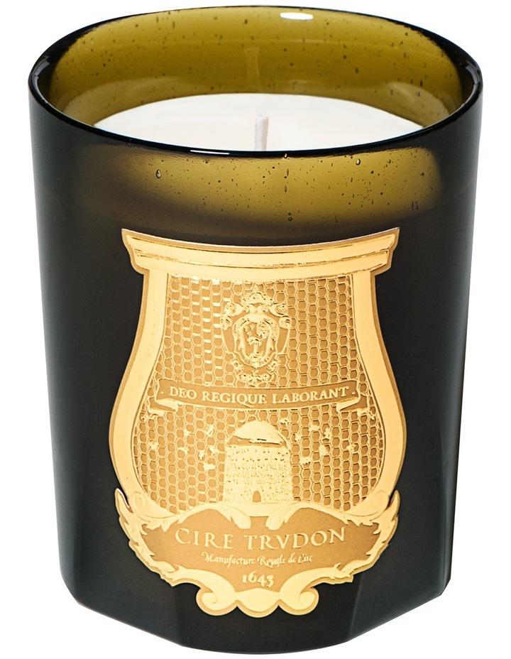 Mademoiselle De La Valliere Candle 270gm image 2