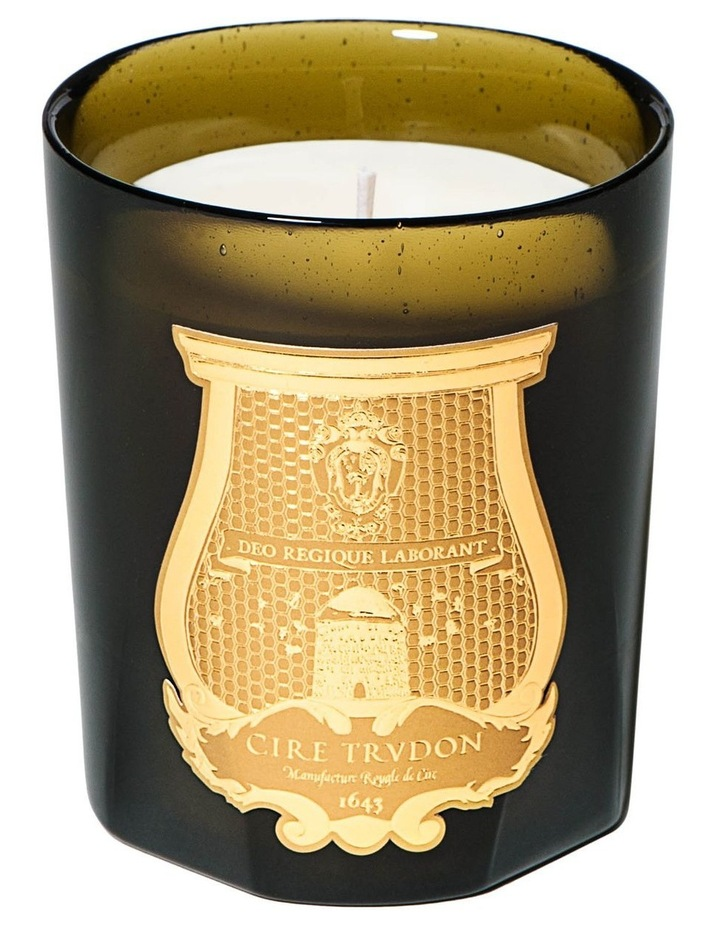 Odalisque Candle 270gm image 1