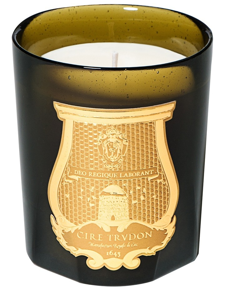 Odalisque Candle 270gm image 2