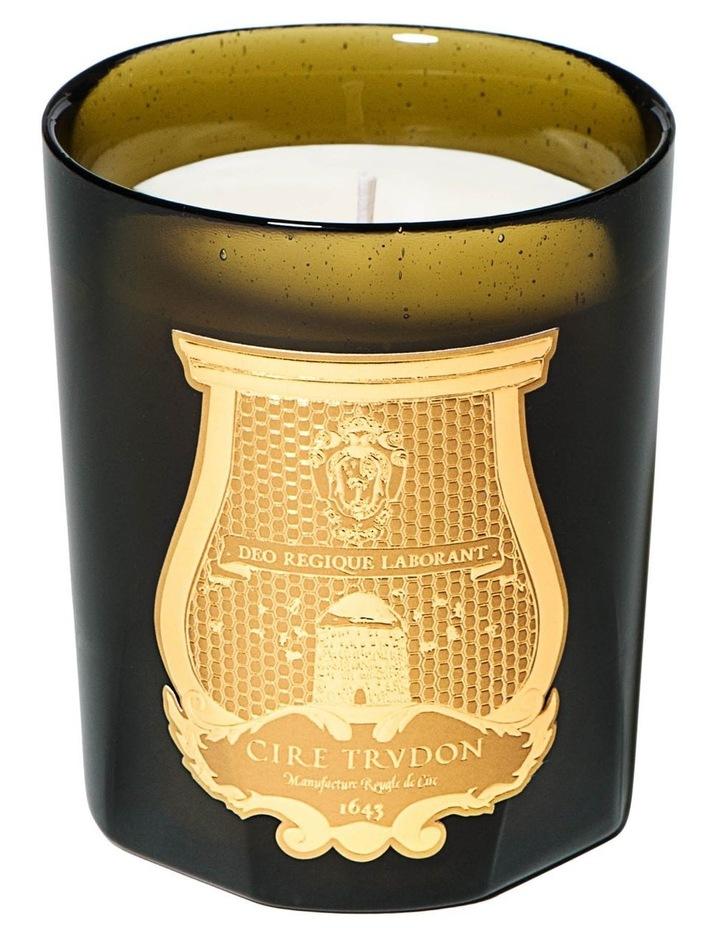 Ottoman Candle 270gm image 1