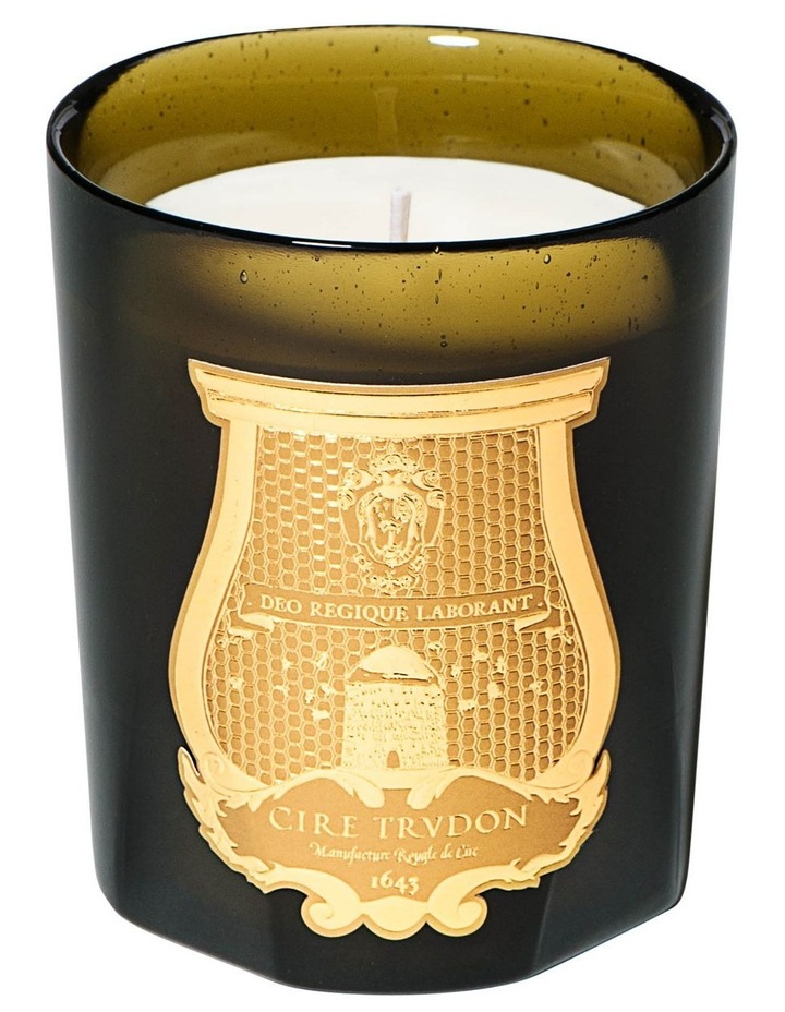 Trianon Candle 270gm image 1