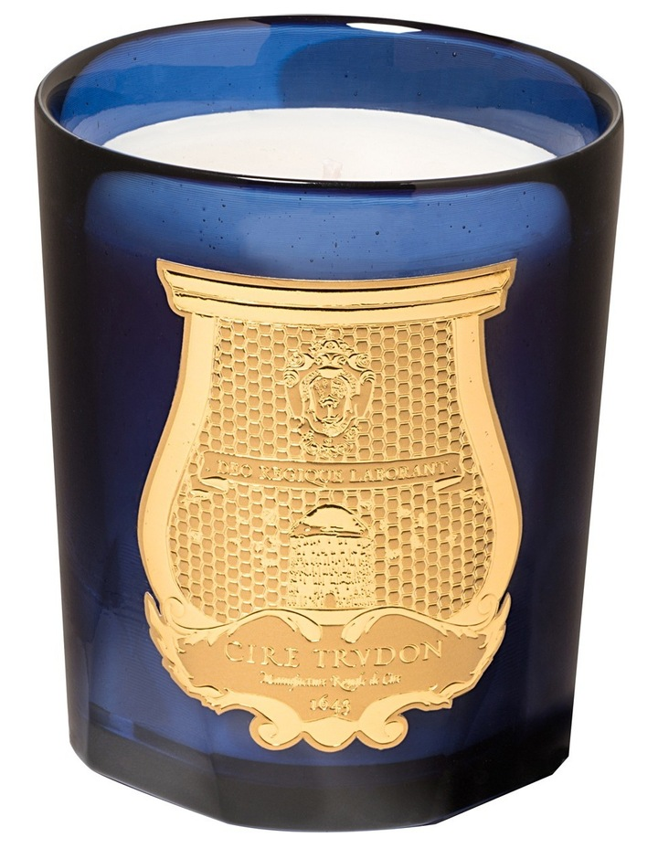Esterel Candle 270gm image 1