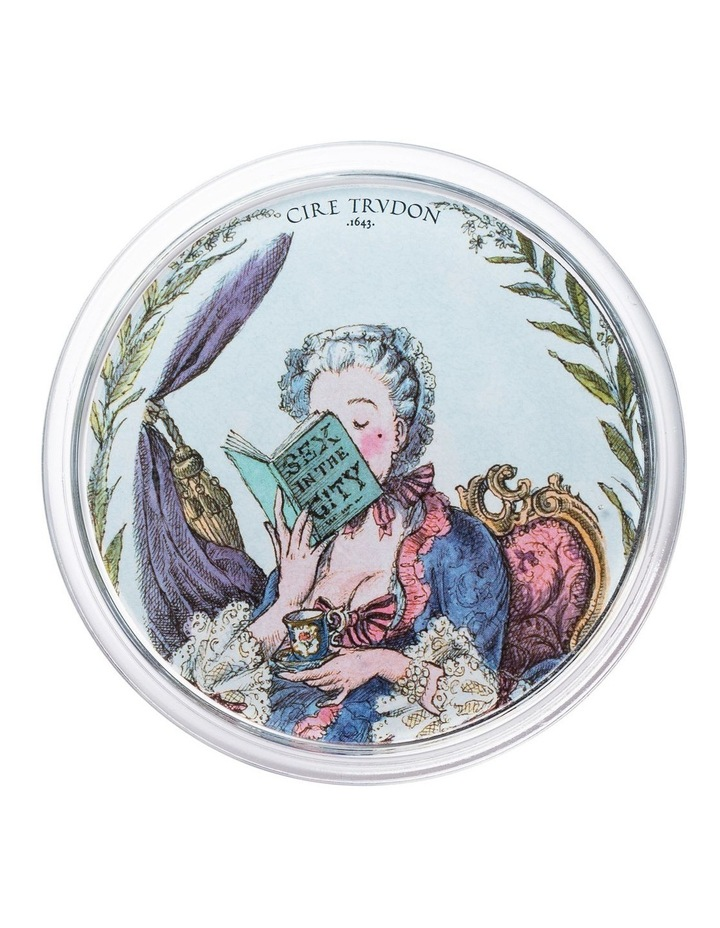 La Marquise Coupelle image 1
