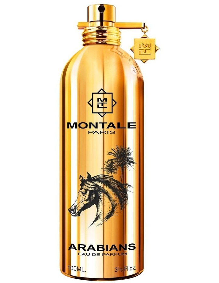 Arabians 100ml image 1