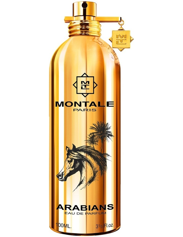 Arabians 100ml image 2