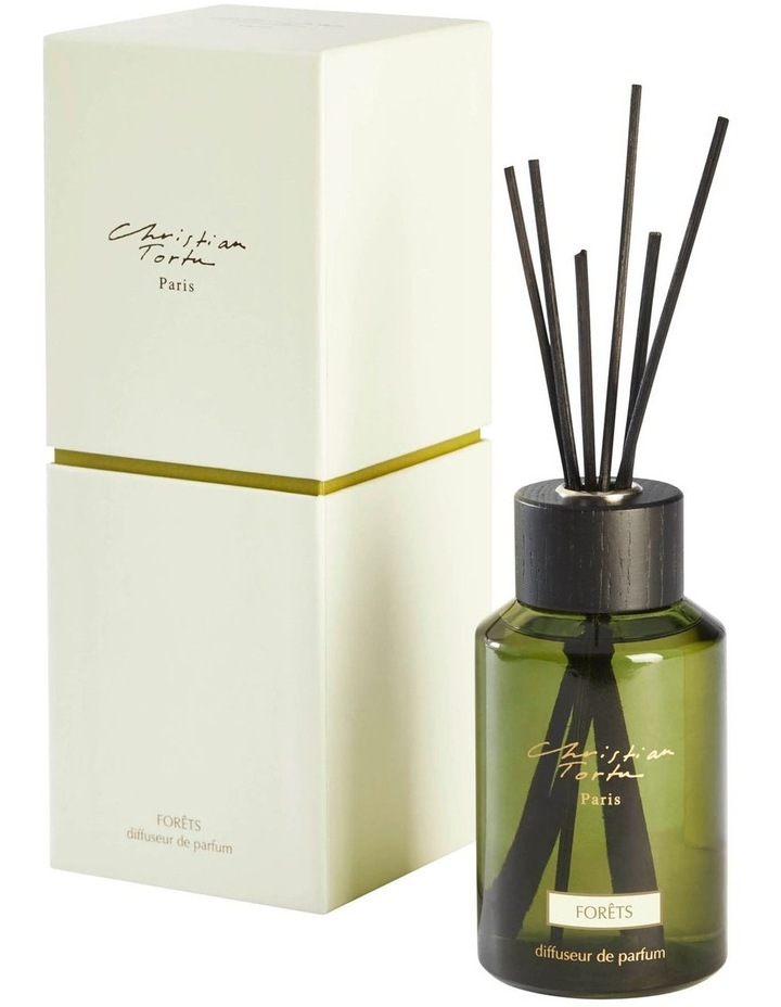 Diffuser Foret 250ml image 1
