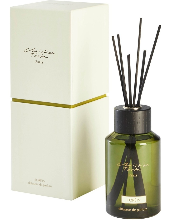 Diffuser Foret 250ml image 2