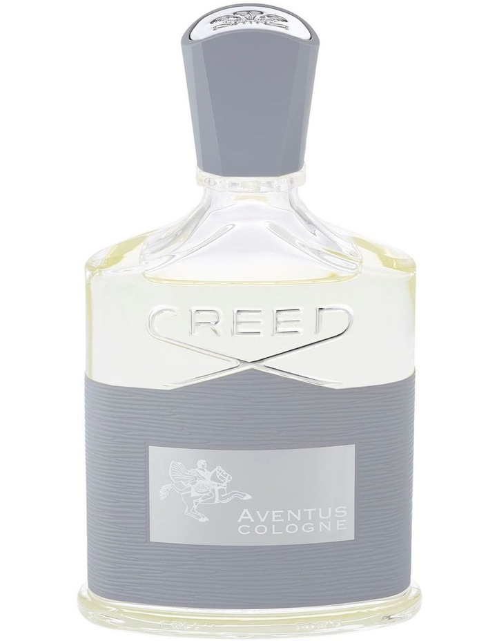 Aventus Cologne EDP image 1