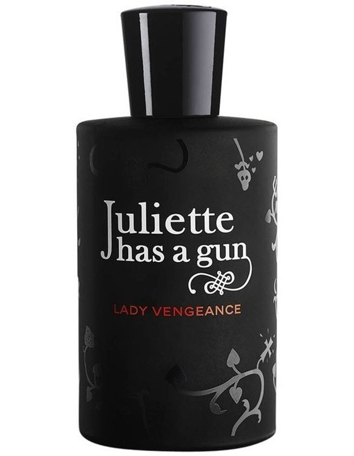 Lady Vengeance EDP image 1