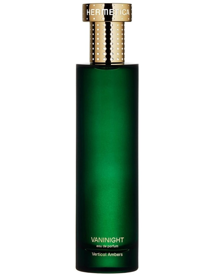 Vaninight EDP 100ml image 1