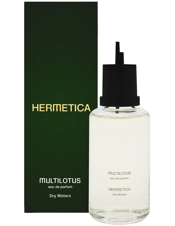 Multilotus EDP 100ml Refill image 1