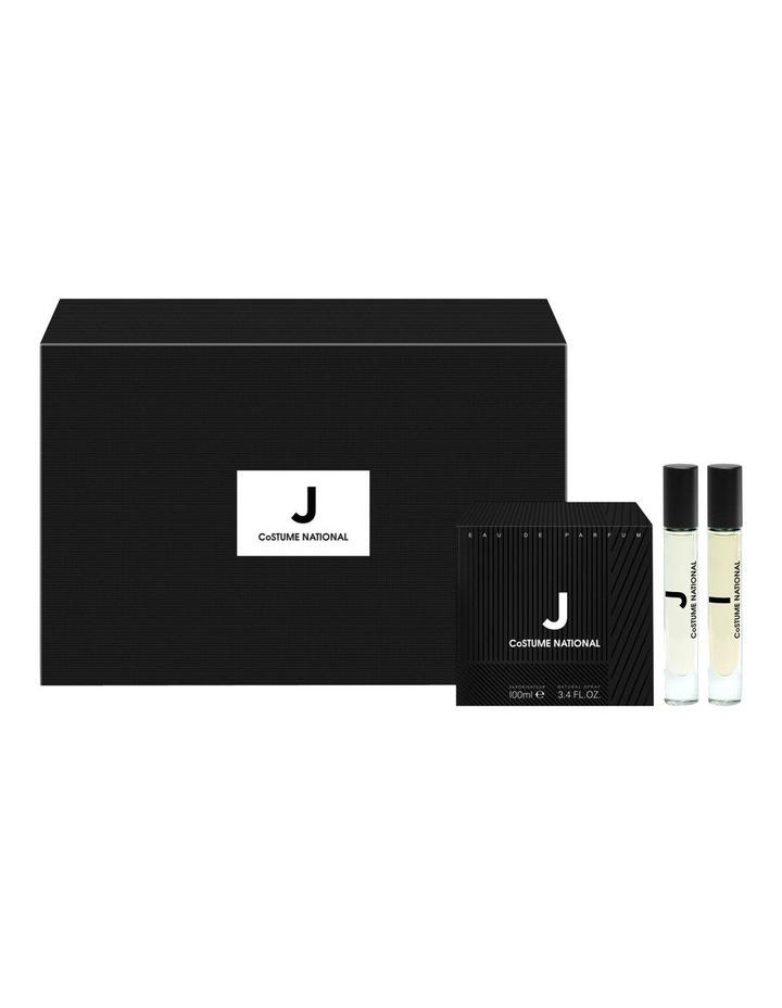 J Gift Set image 1