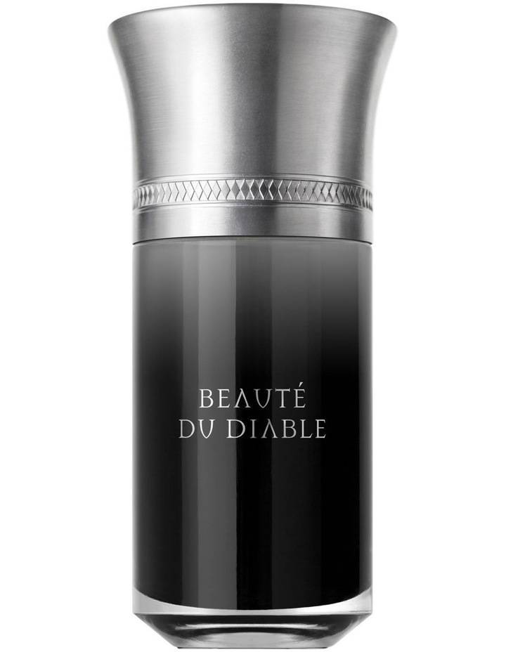 Beaute Du Diable EDP 100ml image 1