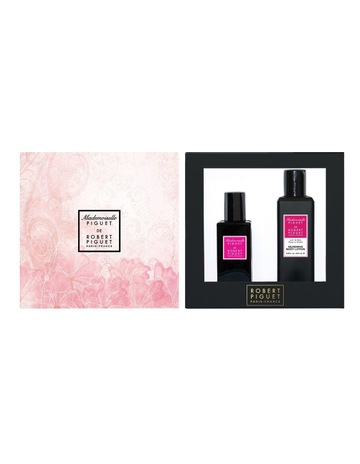 Fragrances Amp Perfume Shop Fragrance Online Myer