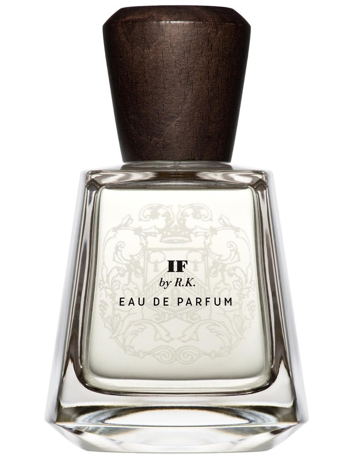 If By RK 100ml image 1