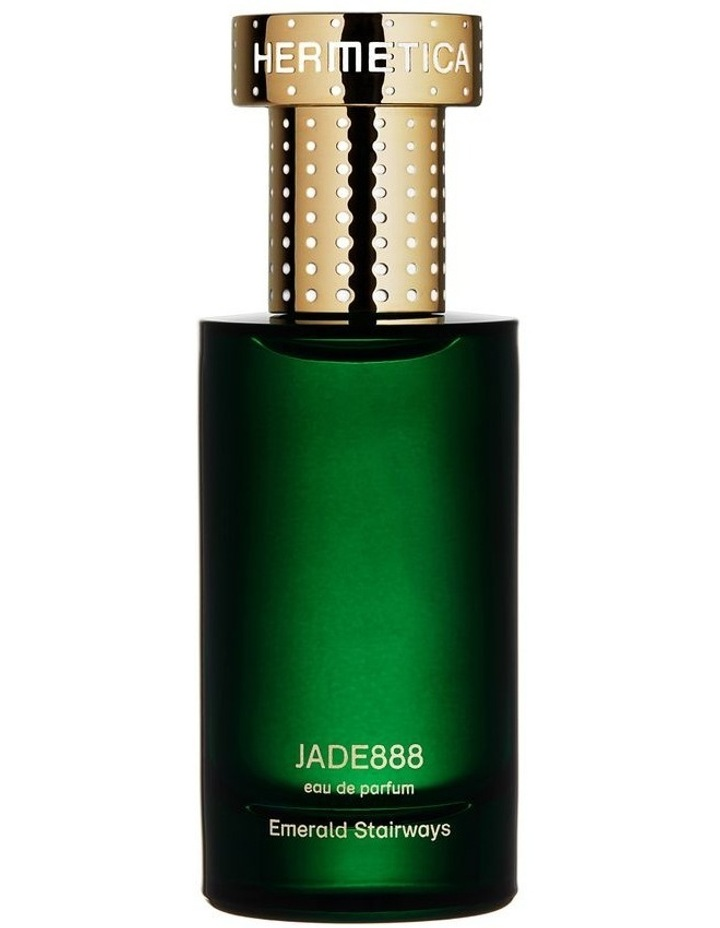 Jade888 EDP 50ml image 1