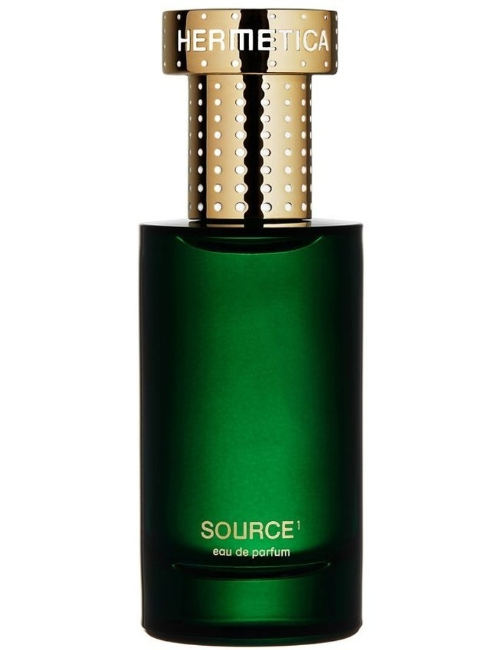 Source1 EDP 50ml image 1