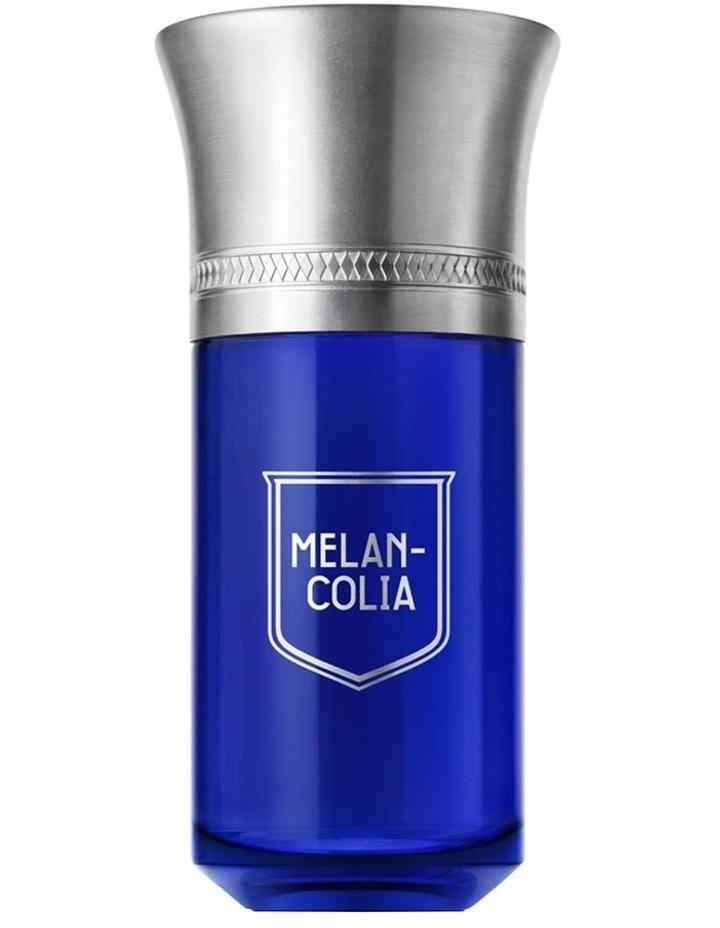 Melancolia EDP 100ml image 1