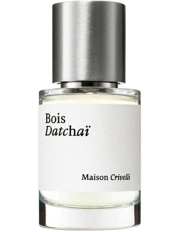Bois Datchai EDP image 2