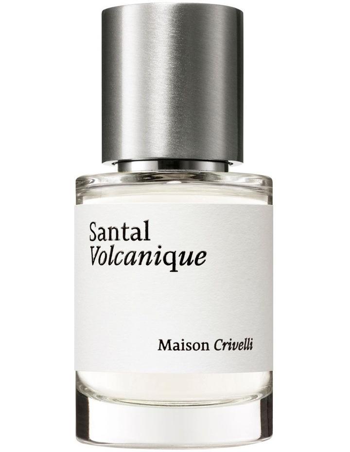 Santal Volcanique EDP image 2