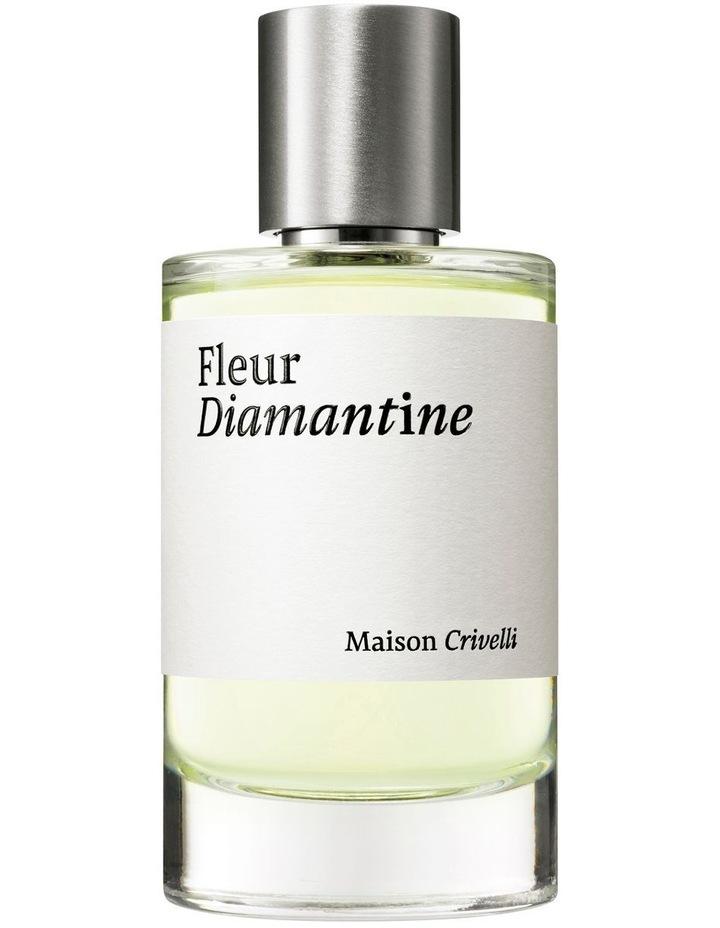 Fleur Diamantine EDP image 1