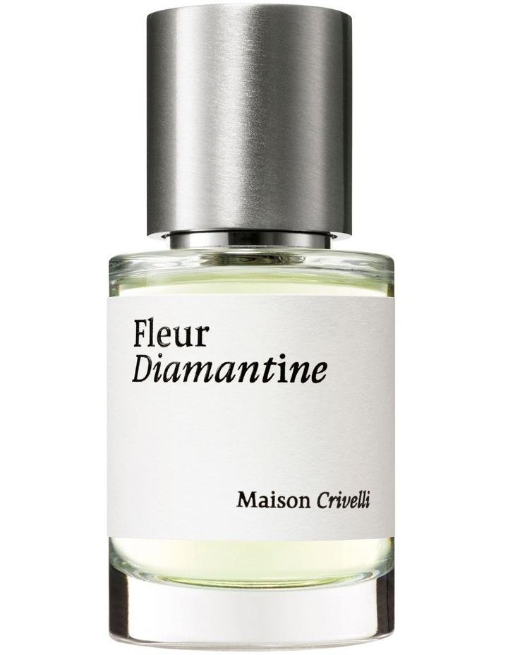 Fleur Diamantine EDP image 2