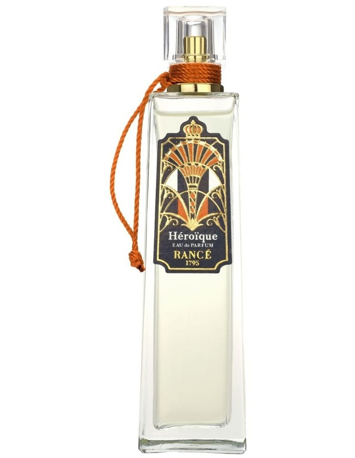 Heroique EDP 100ml image 1