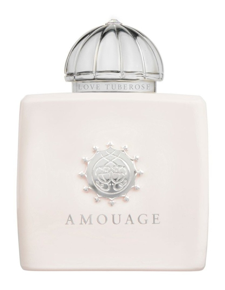 Love Tuberose 100ml EDP image 1