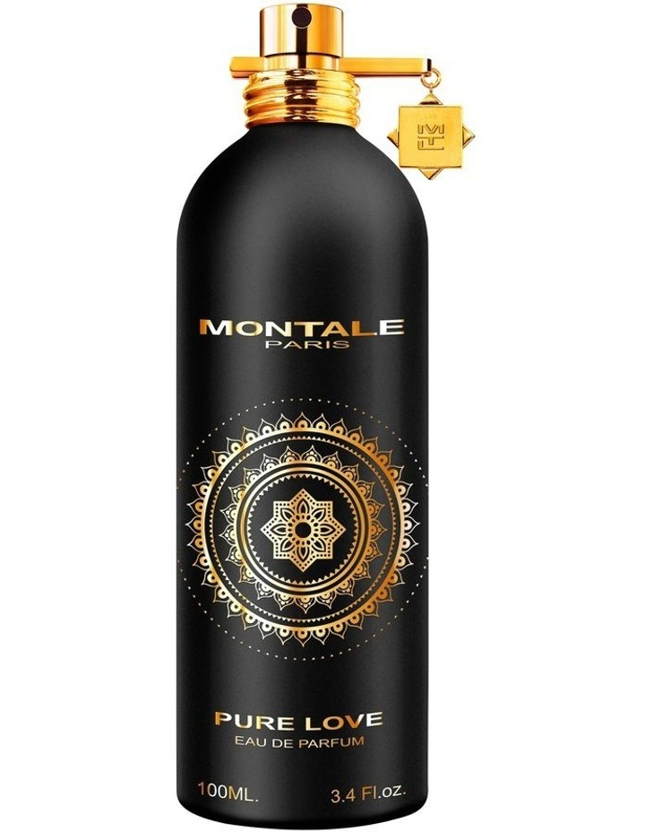 Pure Love 100ml image 1