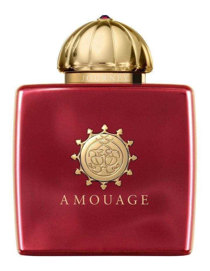 Journey Woman 100ml Eau de Parfum image 1