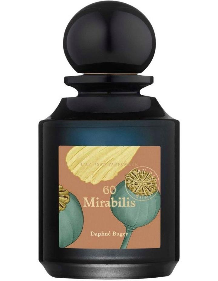 Mirabilis 60  75ml image 1