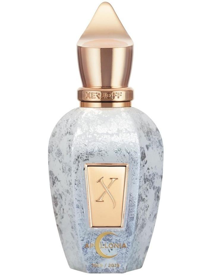 Apollonia 50ml Parfum image 1