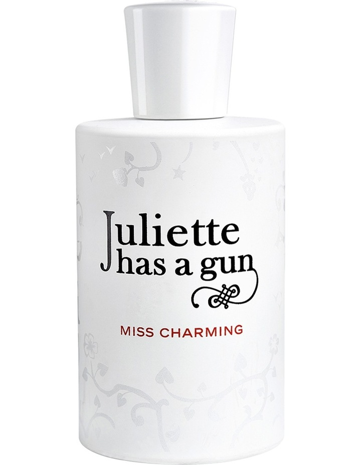 Miss Charming EDP 100ml image 1