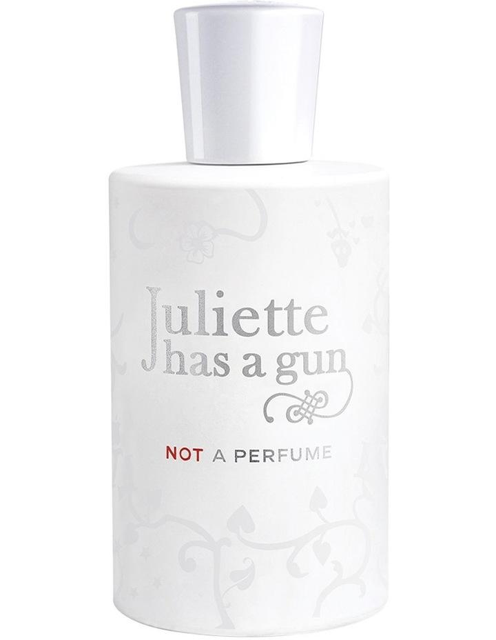 Not a Perfume EDP 100ml image 1