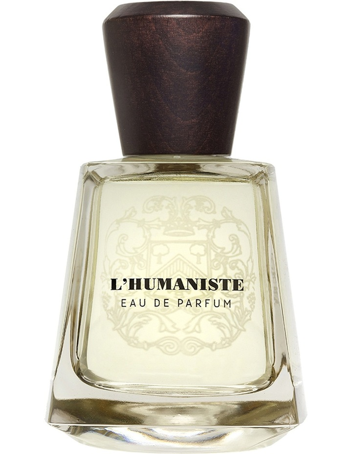 Humaniste EDP 100ml image 1